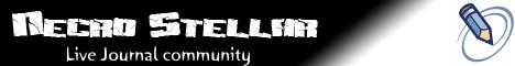 NECRO STELLAR LJ Community